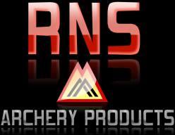 RNS Archery 16086411