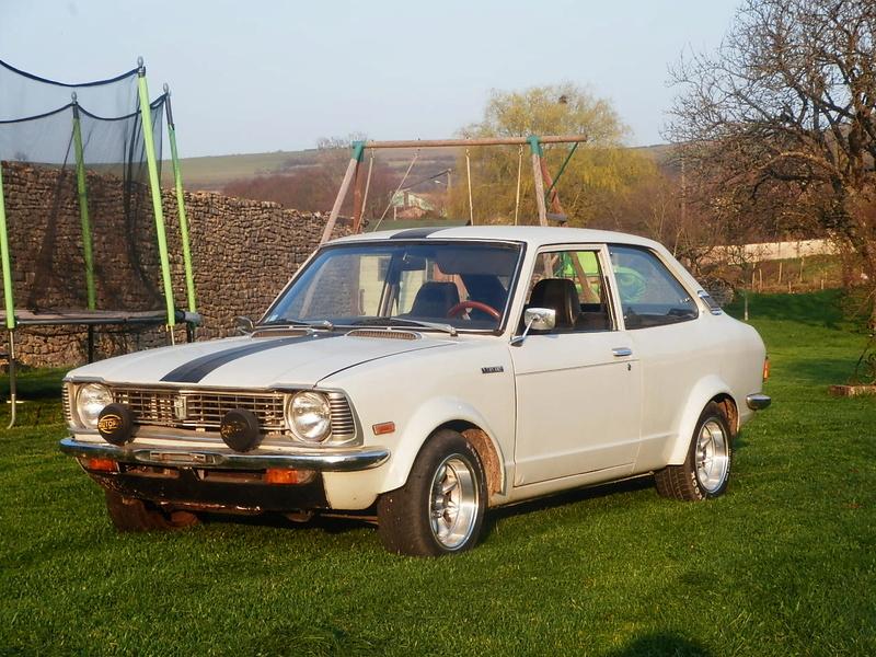 Corolla KE 20 P3250010