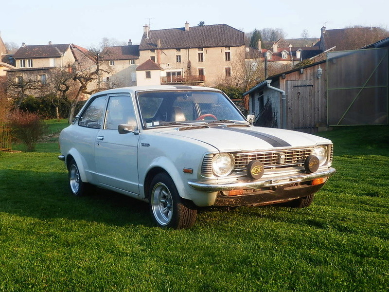Corolla KE 20 P3250011