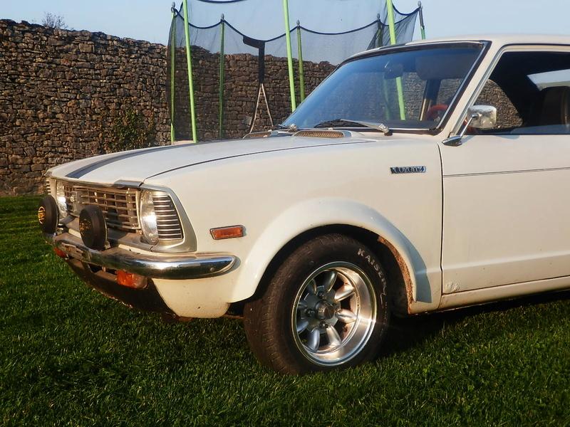 Corolla KE 20 P3250012