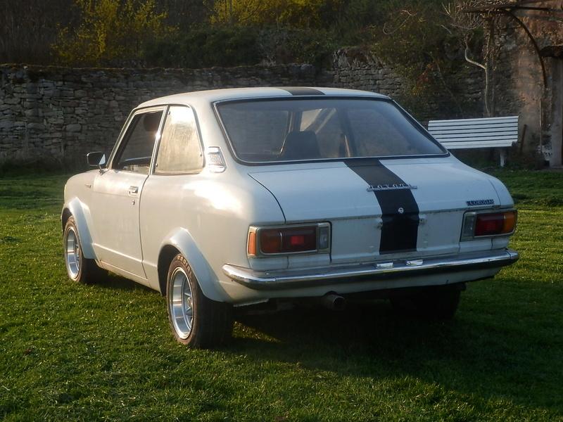 Corolla KE 20 P3250013