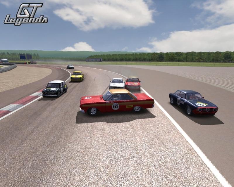 RD GTL TC65 League II  05/10/08 Watkins Glen  11H00 Grab_028