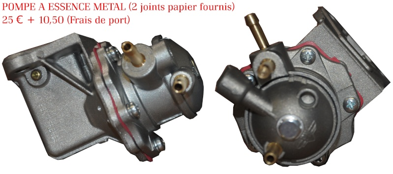 Pompe à essence Pompe_11