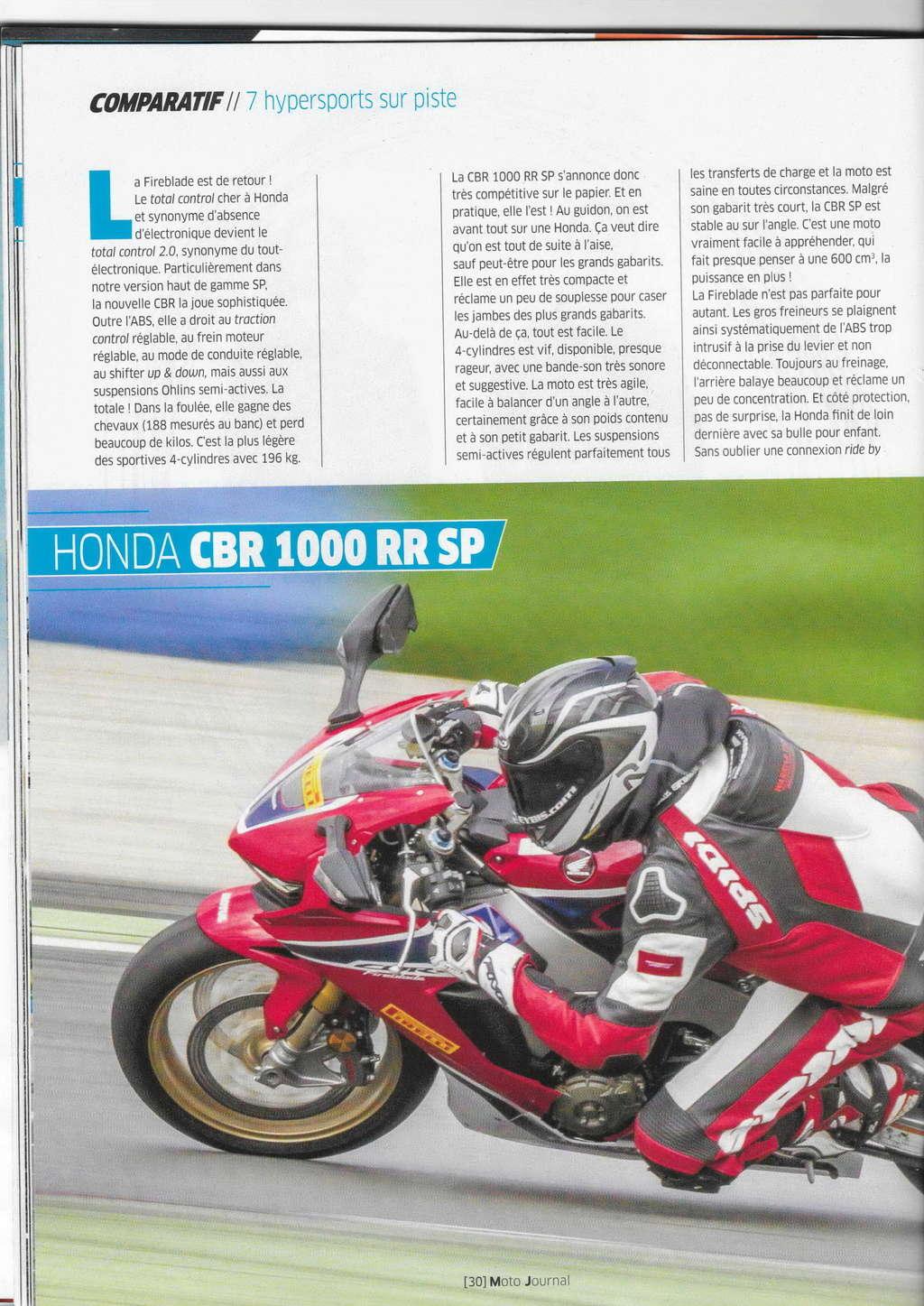 CBR 1000 2017  - Page 14 Filena17