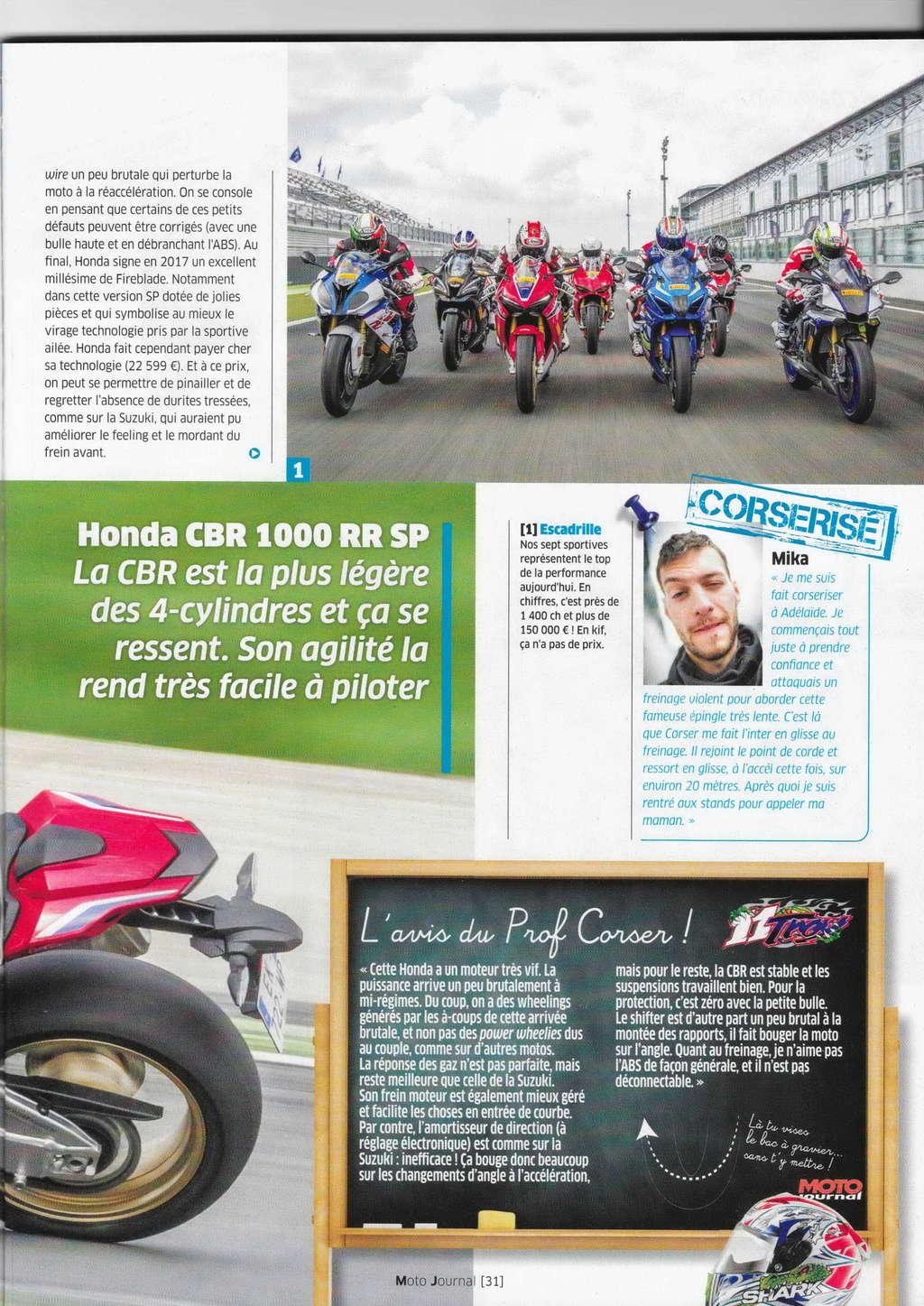 CBR 1000 2017  - Page 10 Filena18