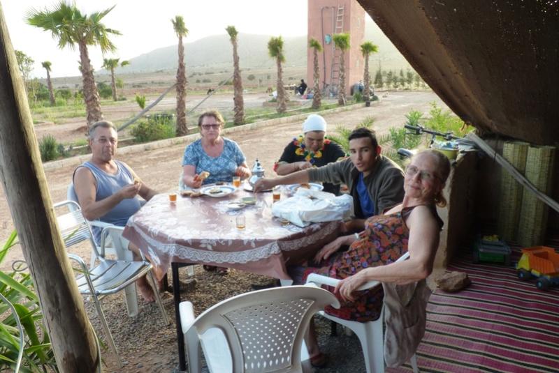 [Maroc Camp/Dernières nouvelles] Camping TINNOUBGA à Bouizakarne P1150112