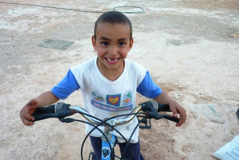 [Maroc Camp/Dernières nouvelles] Camping TINNOUBGA à Bouizakarne P1150113