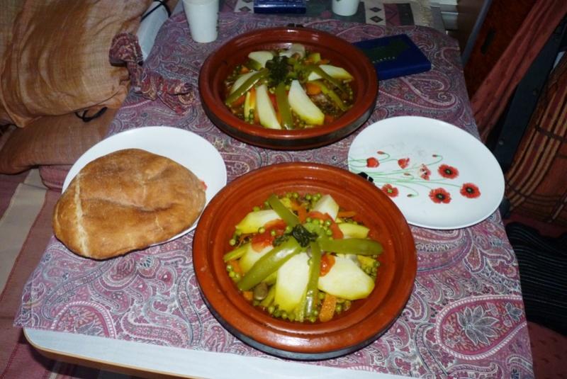 [Maroc Camp/Dernières nouvelles] Camping TINNOUBGA à Bouizakarne P1150114