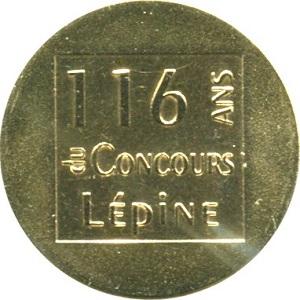Concours Lépine (75012) 116lep10