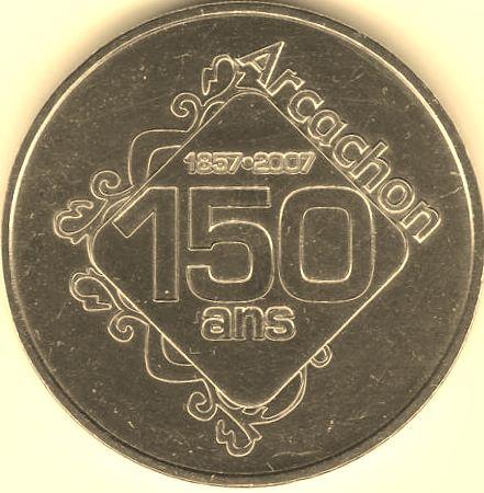 Arcachon (33120) 150-ar10