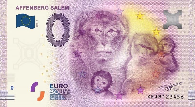 Salem Affenb10