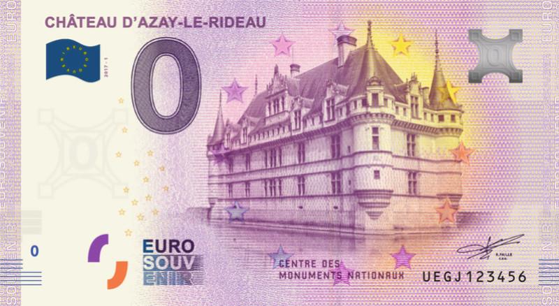 BES 2017 UE-- (123+5 revers doubles) Azay10