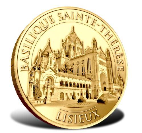 Lisieux (14100) Basili10