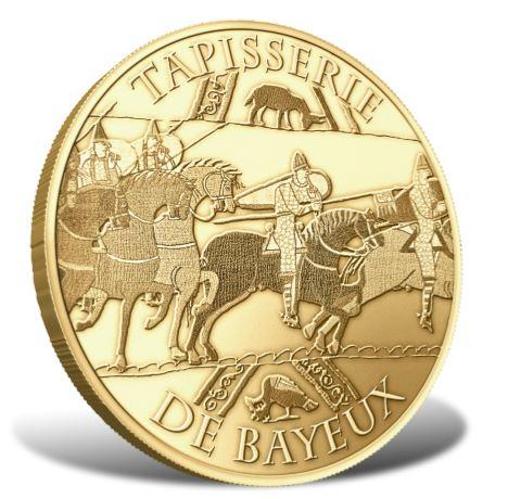 Bayeux (14400)  [UELE] Bayeux11