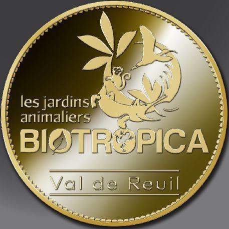 Arthus-Bertrand revers spécifique = 26 Biotro10