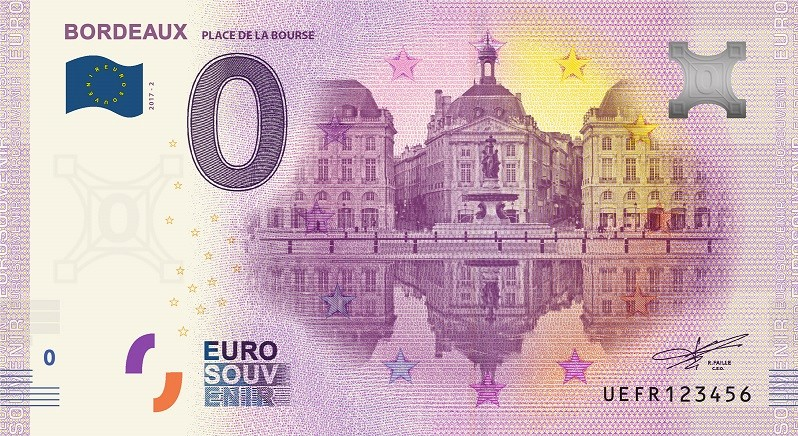 Bordeaux (33000)  [UEFR / UEGQ / UEHB] Bordea11