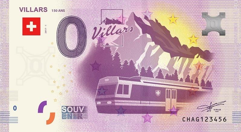 Villars-sur-Ollon Chag12