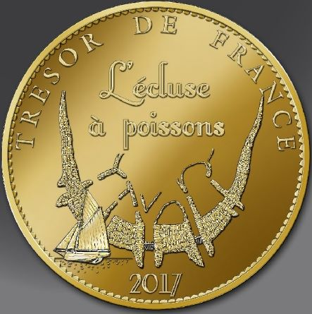 Saint-Denis d'Oléron (17650)  [Chassiron UERH / Boyard UEAQ] Chassi11