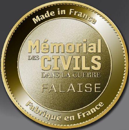 Falaise (14700) Civils10