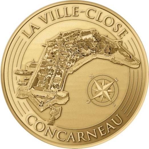 Concarneau (29900)  [UEHP] Concar10