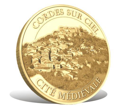 Cordes-sur-Ciel (81170) Cordes10