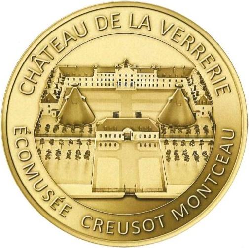 Le Creusot (71200) Creuso10