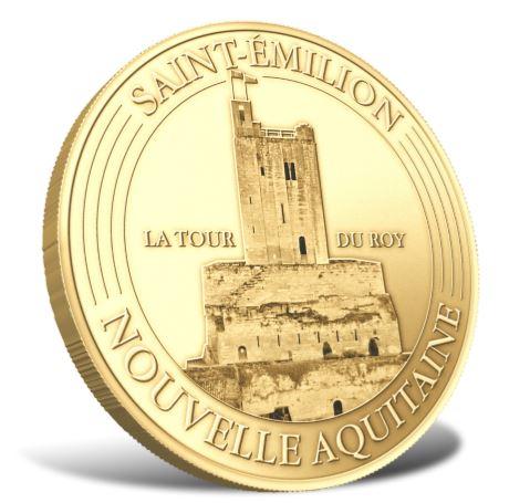 Saint-Emilion (33330) Emilio10