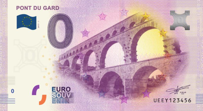 Billets 0 € Souvenirs = 80 Fra_ey10