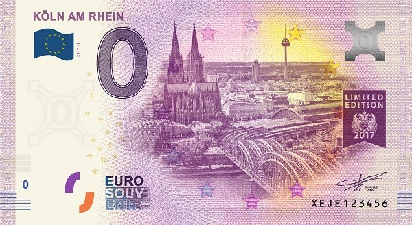 Koln (Cologne)  [XEBJ / XEHH / XEJE / XEMB] Fra_je10
