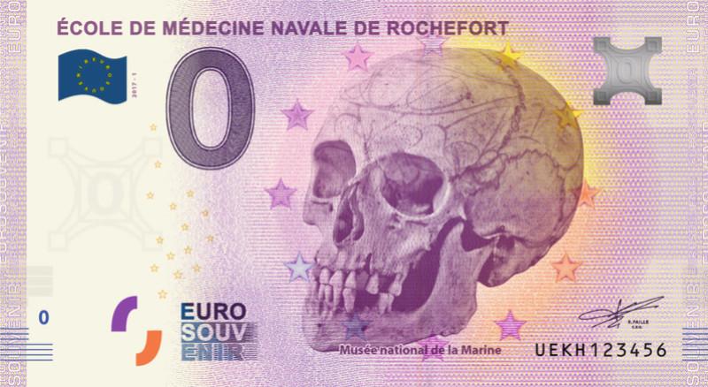 Rochefort-sur-Mer (17300)  [Hermione] Fra_kh10
