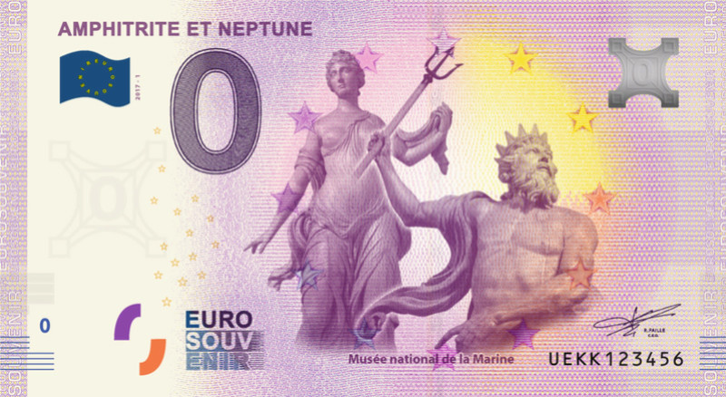 Billets 0 € Souvenirs  [Bretagne = 20] Fra_kk10