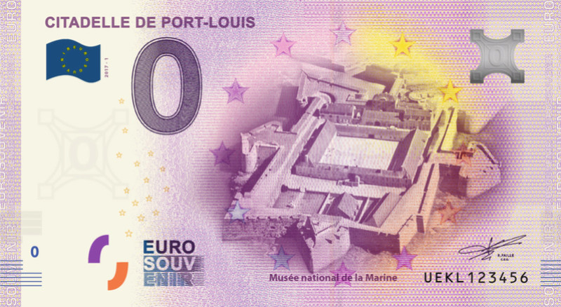 Billets 0 € Souvenirs  [Bretagne = 20] Fra_kl10