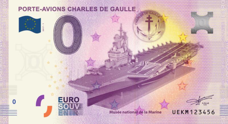 Toulon (83000) Fra_km10