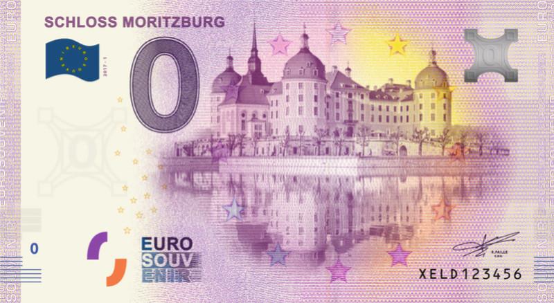 Moritzburg  [XELD] Fra_ld10