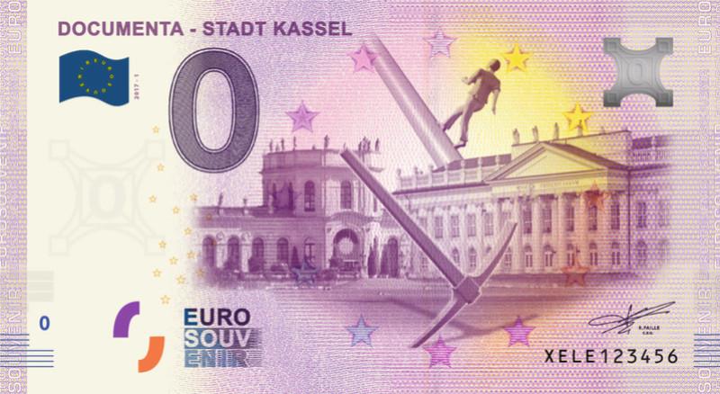 Kassel  [XEJF / XELE / XEKE] Fra_le10