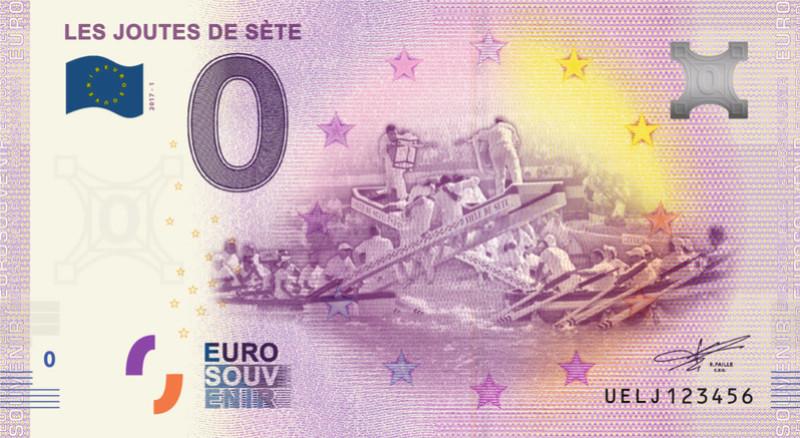 Billets 0 € Souvenirs = 75 Fra_lj10
