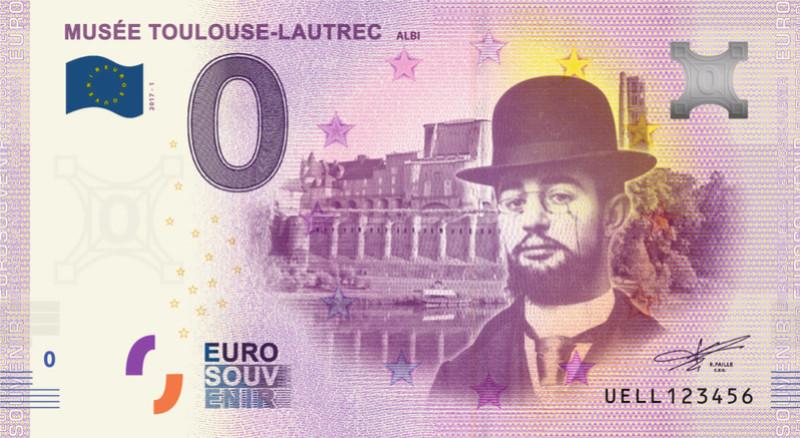 Billets 0 € Souvenirs = 75 Fra_ll10