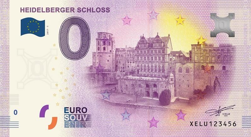 Heidelberg Fra_lu11
