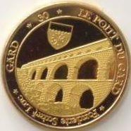 Fonderie Saint-Luc = 37 Gard10