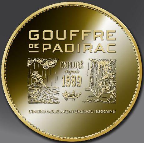 Padirac (46500)  [UEEF] Gouffr10