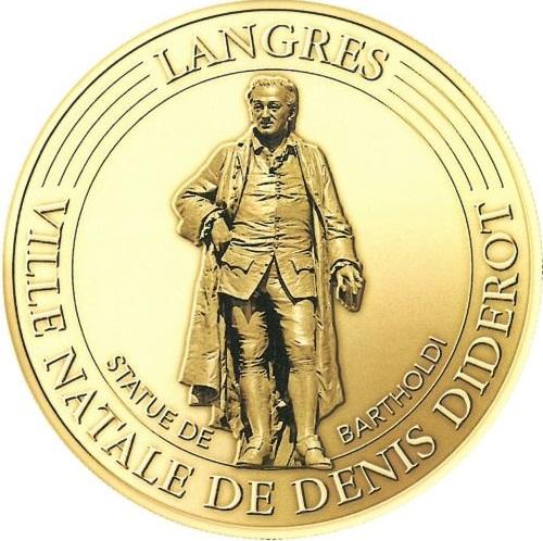 Langres (52200) Langre10