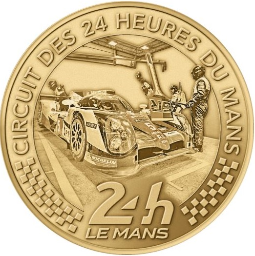 Paris (75008) Lemans10
