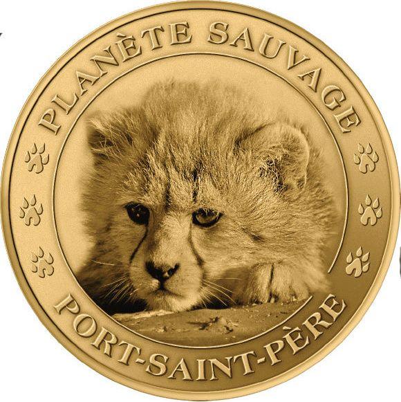 Port Saint Père (44710) [Planète Sauvage / UEFB / UEKT] Lionce10