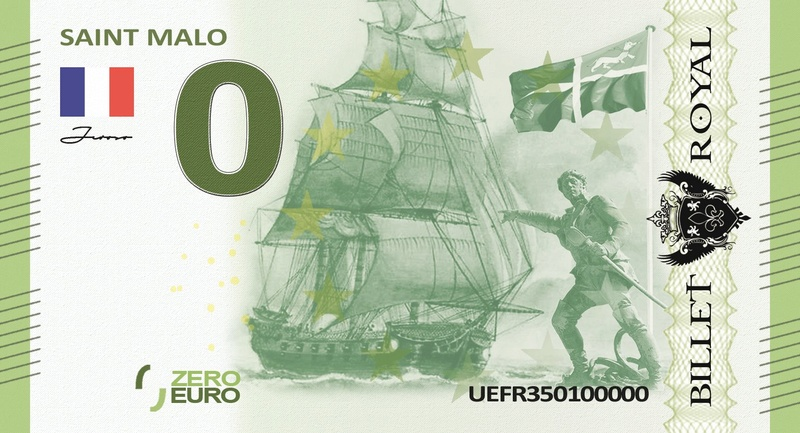 Nouveau Malo10