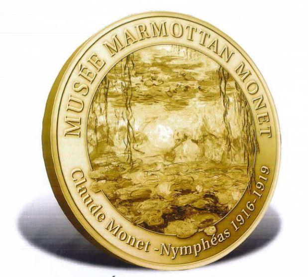 Musée Marmottan (75016) Marmot10