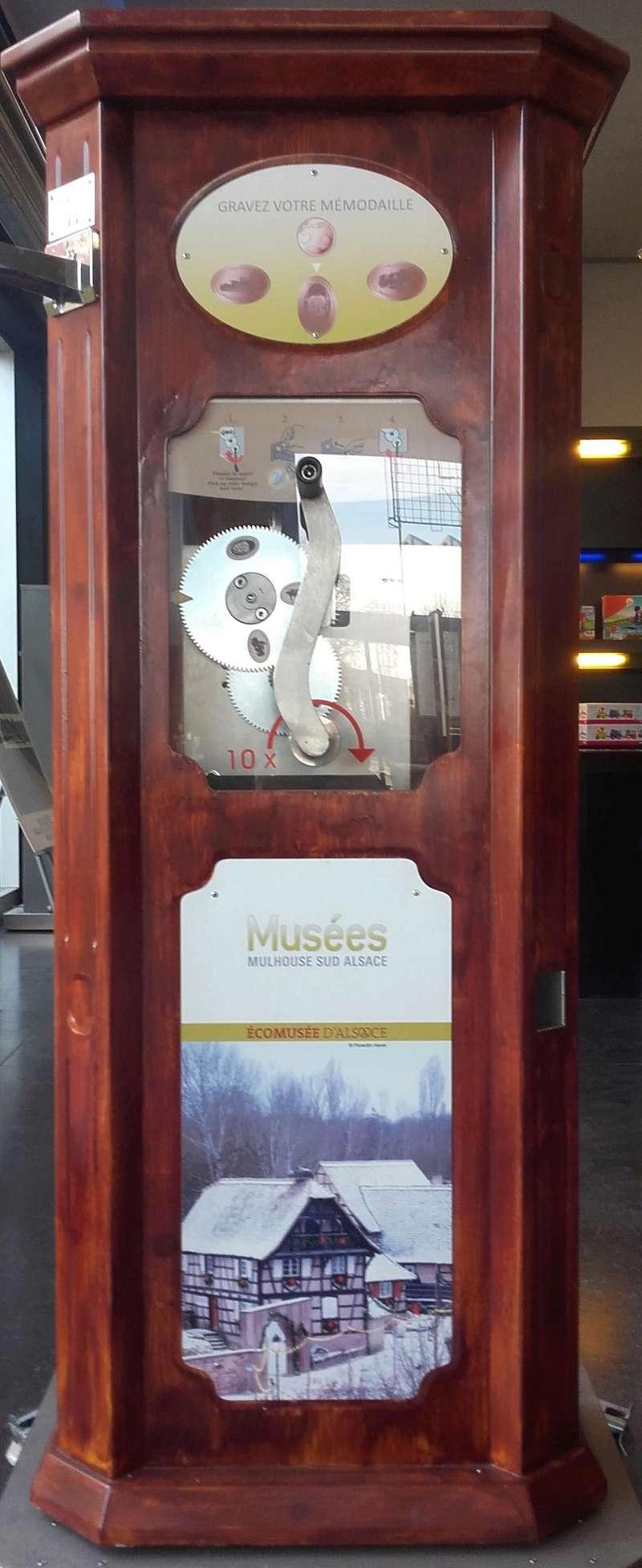 Mulhouse (68100/68200)  [Electropolis / UEAP / UEBY] Mulhou10