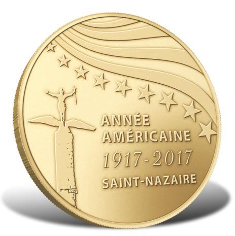 Saint-Nazaire (44600) Nazair10