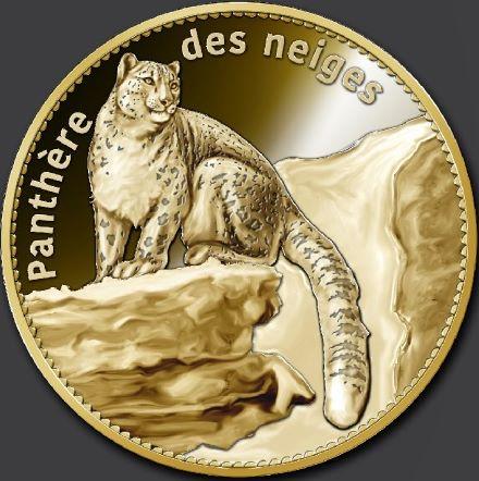 Ardes [sur-Couze] (63420) Panthe11