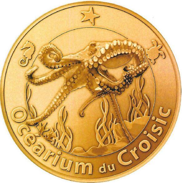 Le Croisic (44490)  [UEBL] Pieuvr10