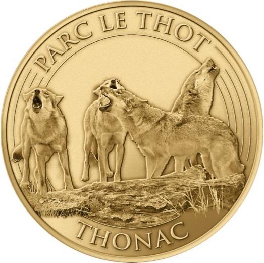 Thonac (24290)  [Le Thot / Cro-Magnon] Thonac10